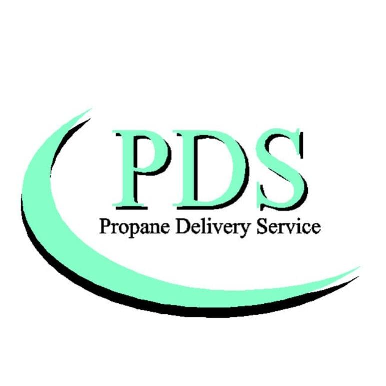 PDS Propane Delivery Service image 0