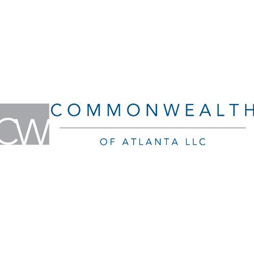 Commonwealth of Atlanta LLC