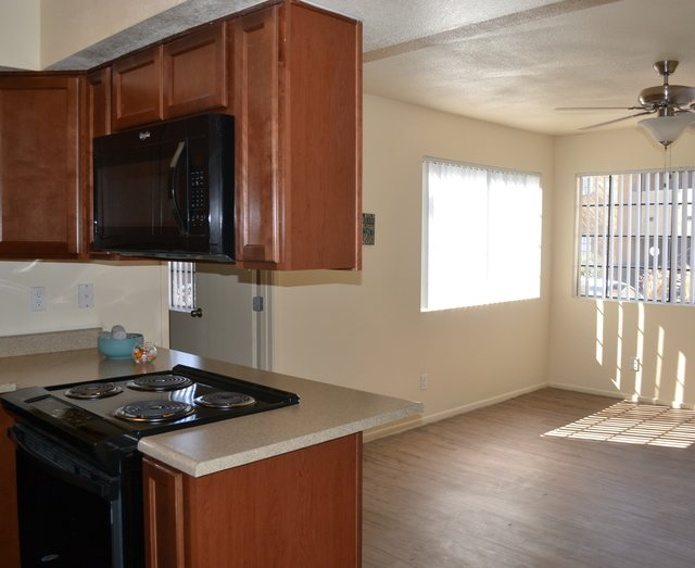 River Point Apartments image 3