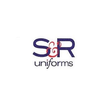 S & R Uniforms image 0