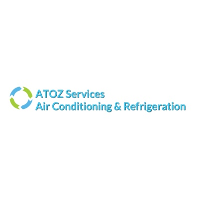 Atoz Air Conditioning & Refrigeration Services image 0