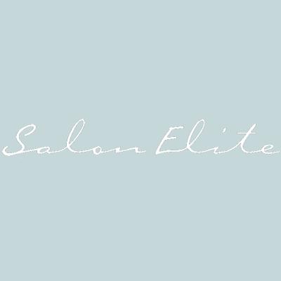 Salon Elite