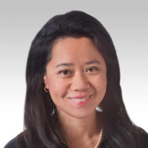 Renee M. Yap, MD image 0