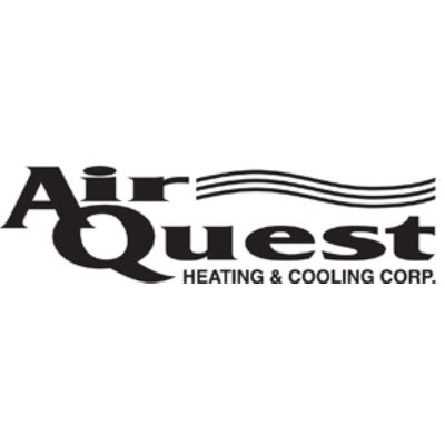 Air Quest Heating & Cooling