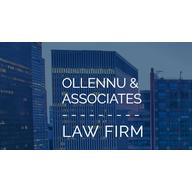 Ollennu & Associates, LLC