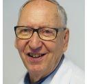 Dr. med. Lukas Villiger