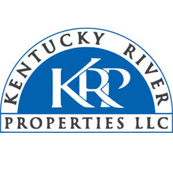 Kentucky River Properties