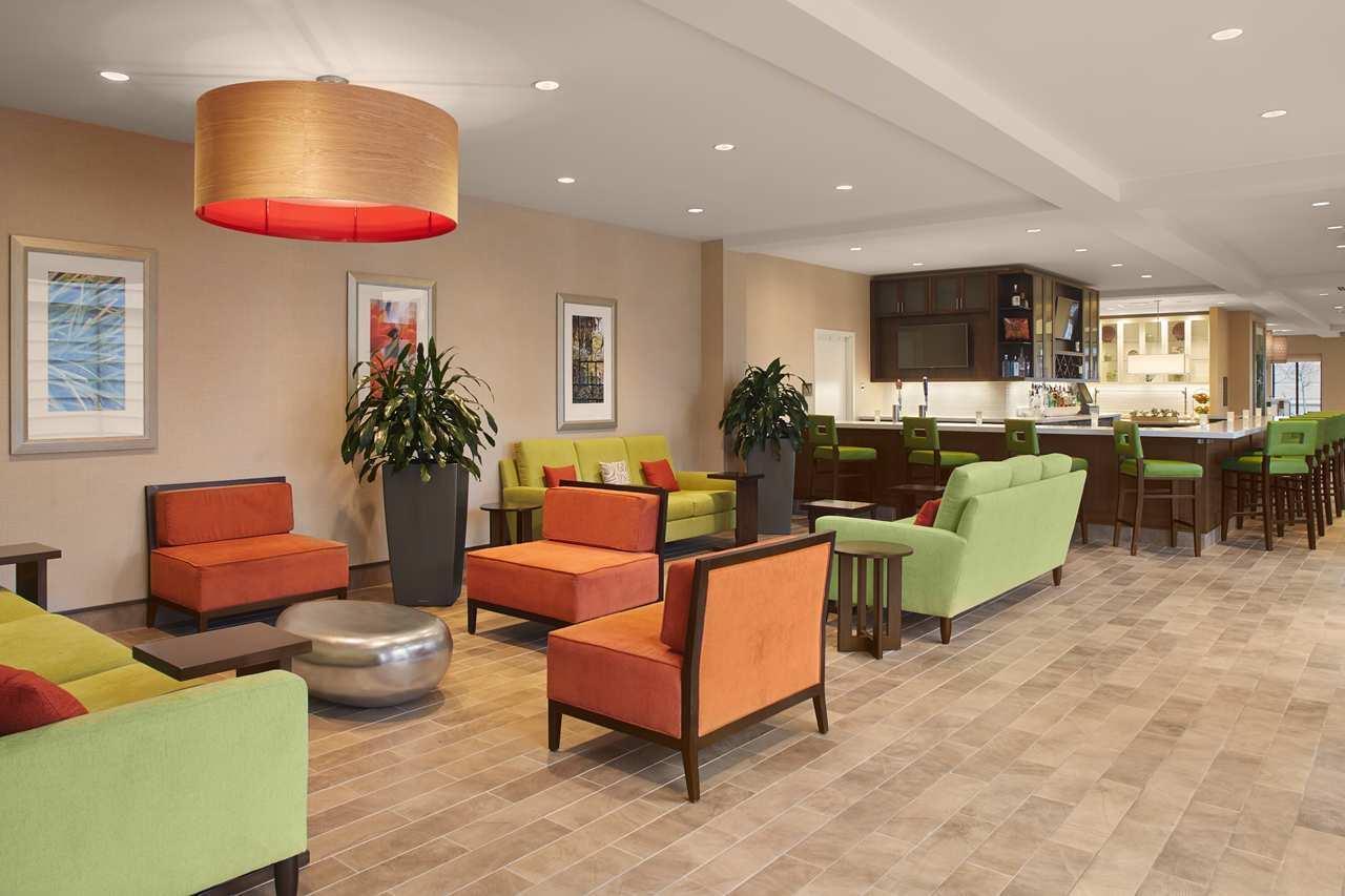 Hilton Garden Inn Akron image 2
