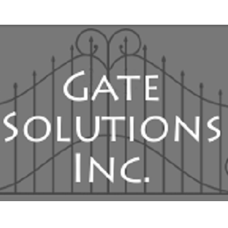 Gate Solutions Inc. image 12