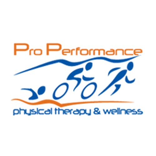 Pro Performance Physical Therapy & Wellness