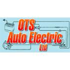 OTS Auto Electric