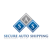 Secure Auto Shipping