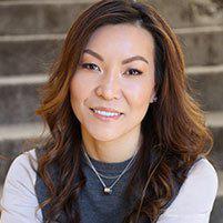 The Art of Dental Wellness: Kerri Hill, DDS