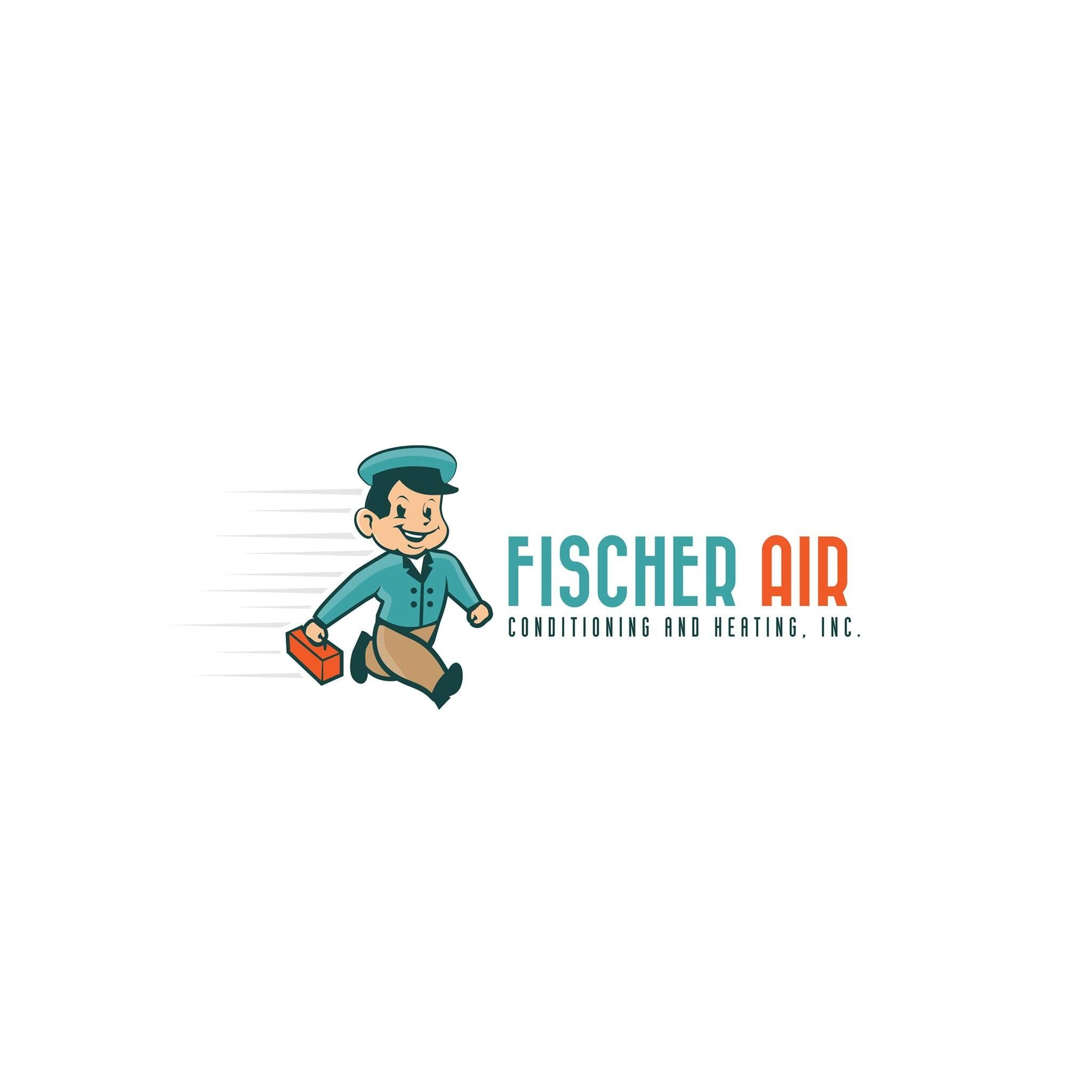 Fischer Air Conditioning & Heating Inc image 0