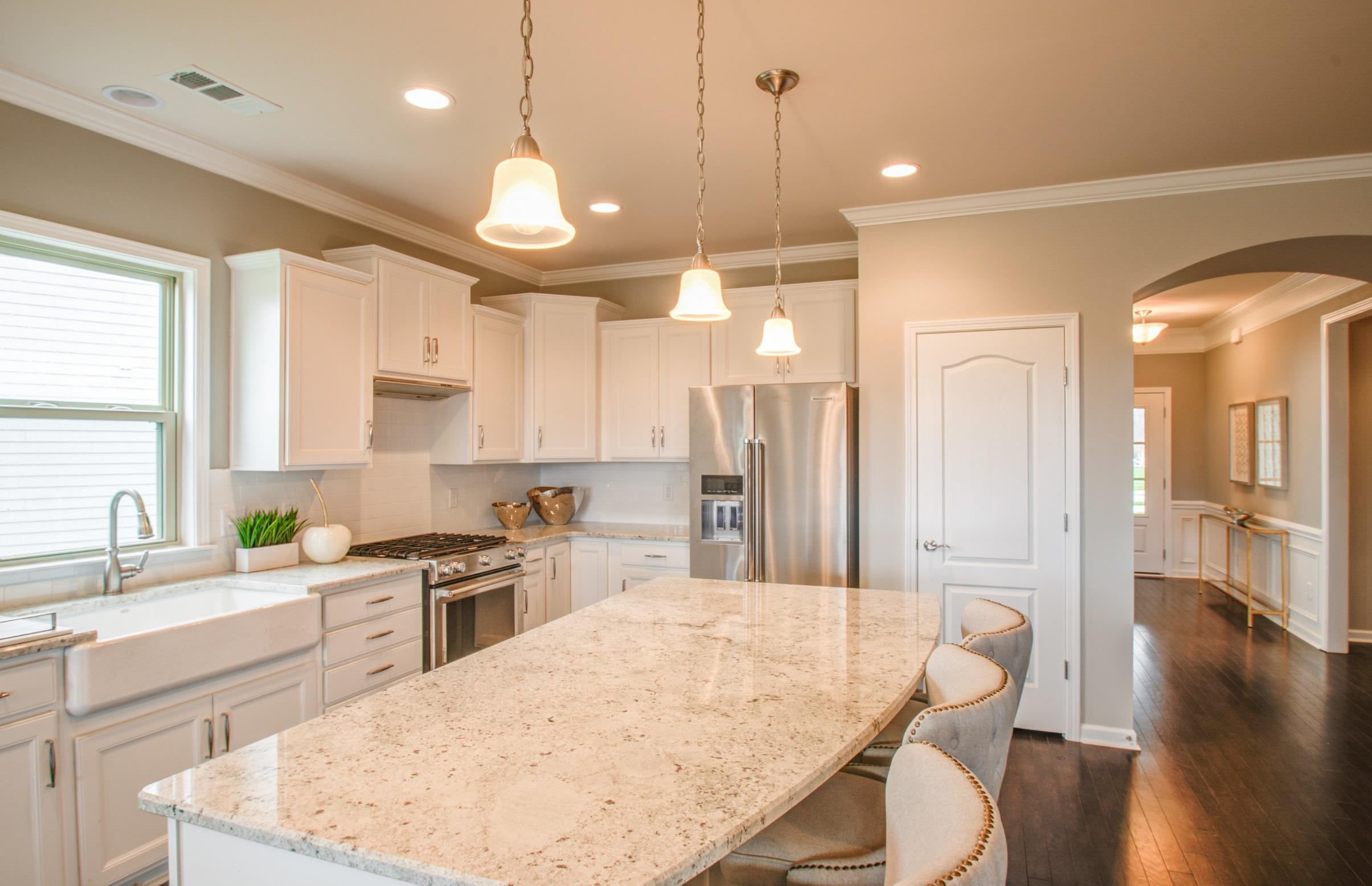 Southern Springs by Del Webb image 7