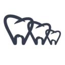 Ewing Dental Associates