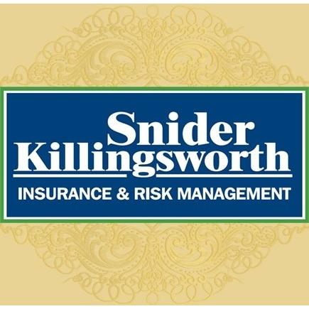 Snider-Killingsworth Insurance Agency