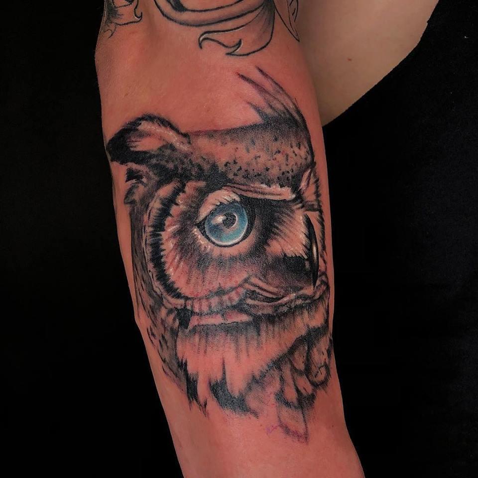 Uniquink Tattoos & Piercings image 2