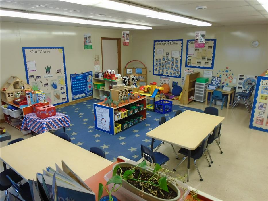 Burlington KinderCare image 7