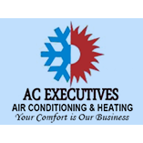 AC Executives