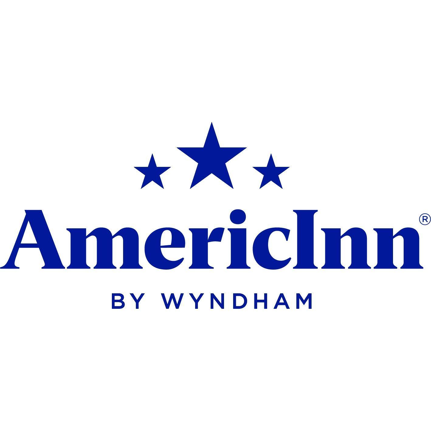 AmericInn by Wyndham Fergus Falls