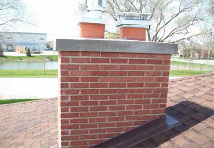 A1 Progressive Construction LLC image 2