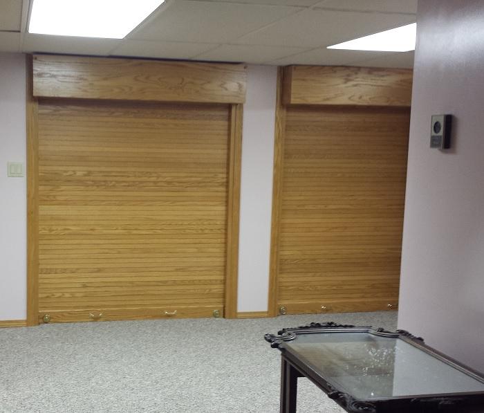 Living Doors, Inc. image 0