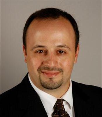Mark Moskal: Allstate Insurance