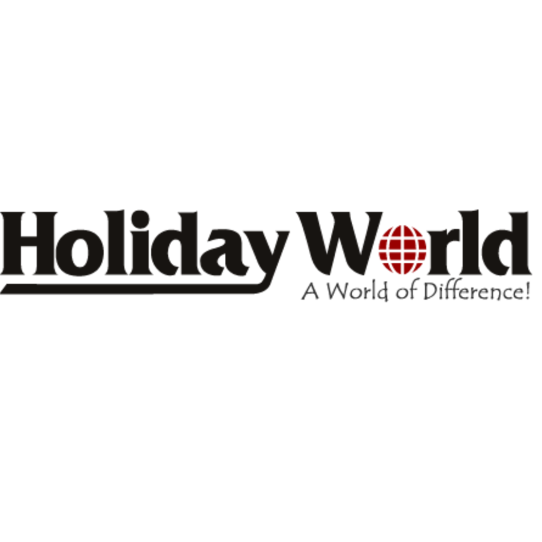Holiday World of Katy - Katy, TX - Sporting Goods Stores