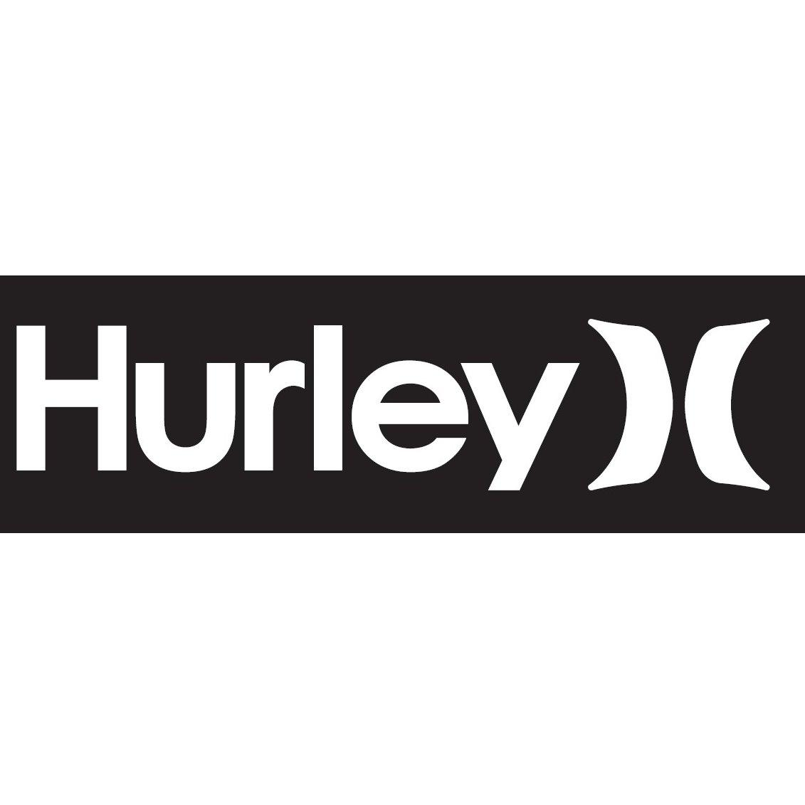 Hurley Factory Store