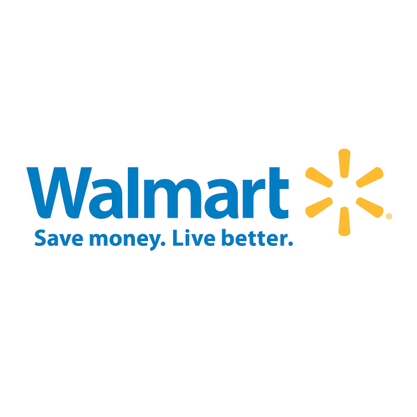 Walmart Supercenter In Valley Stream Ny 516 887 0127