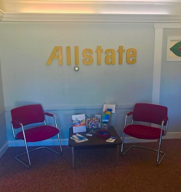 Linda DiNunzio: Allstate Insurance image 3