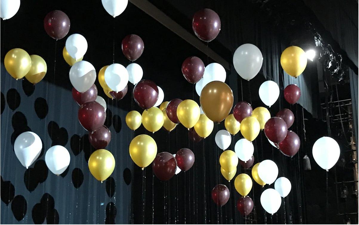 Funtastik Balloons & Party Rentals image 1