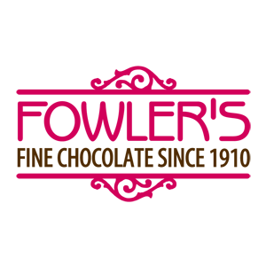 image of Fowler's Chocolates