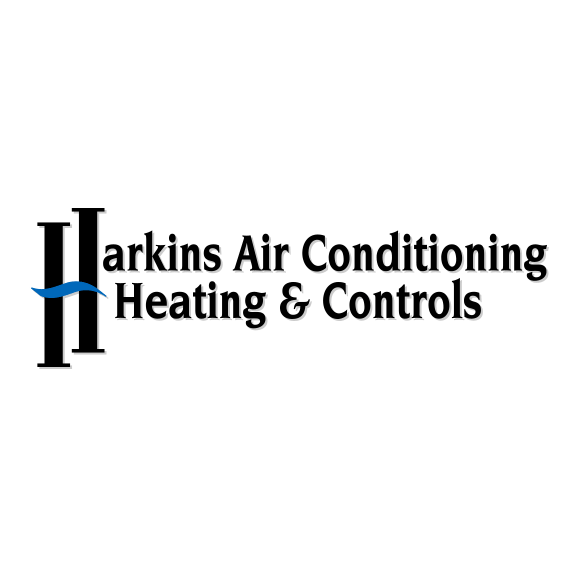 Harkins A/C, Heating & Controls, Inc. image 2