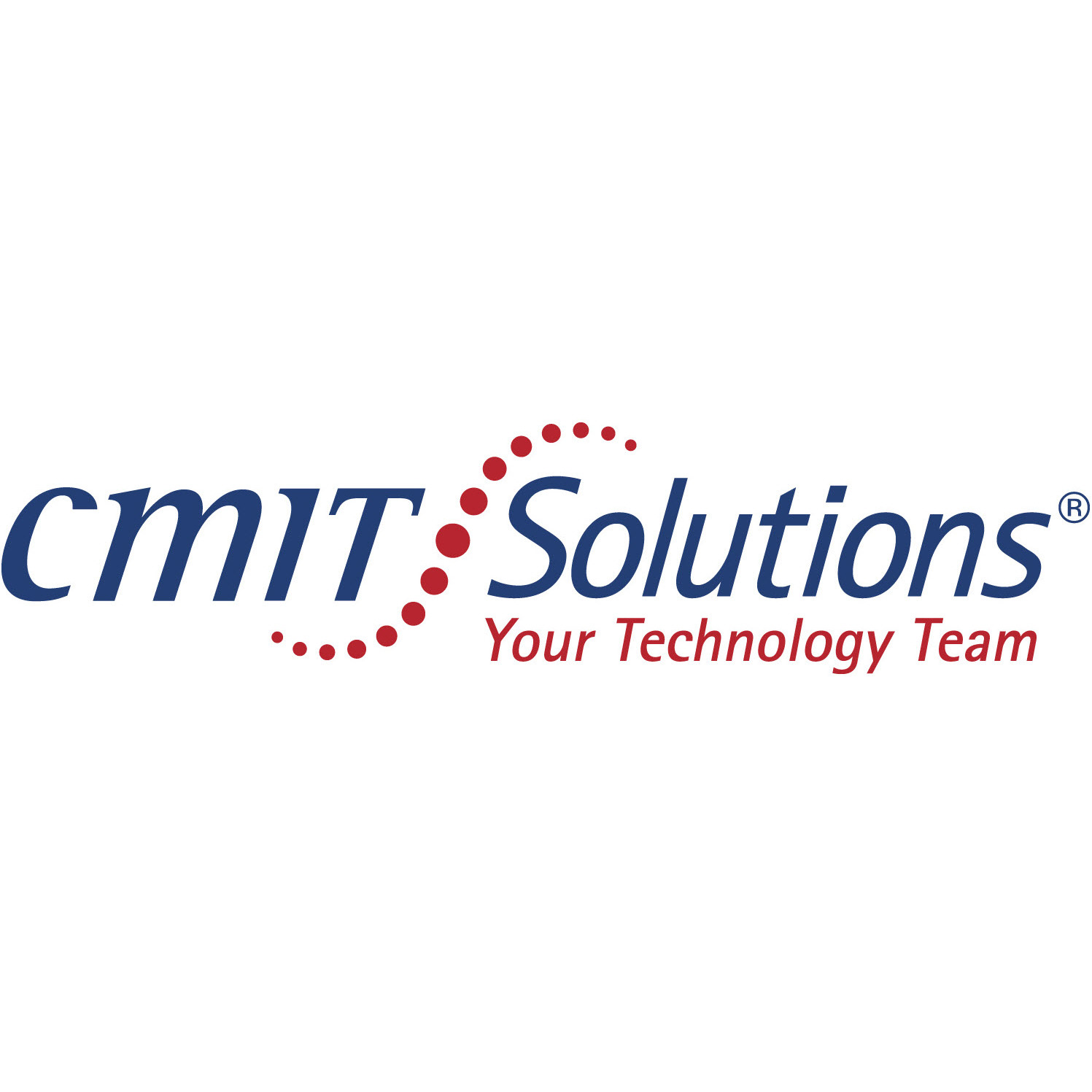 CMIT Solutions of Boulder East - Broomfield