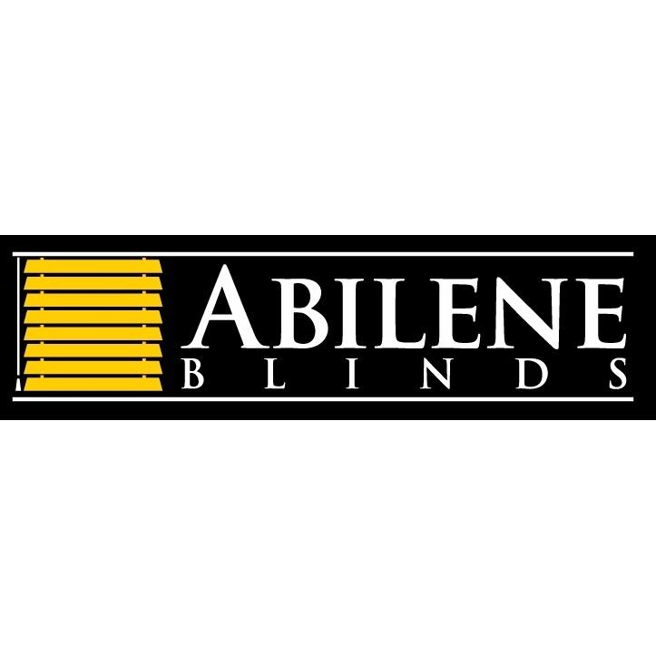 Abilene Blinds