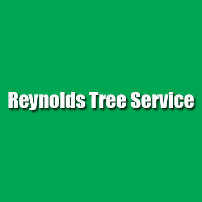 Reynolds Tree Service