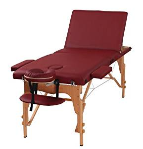 D - Trade LLC   Pet, Salon and Massage Furniture Store image 31