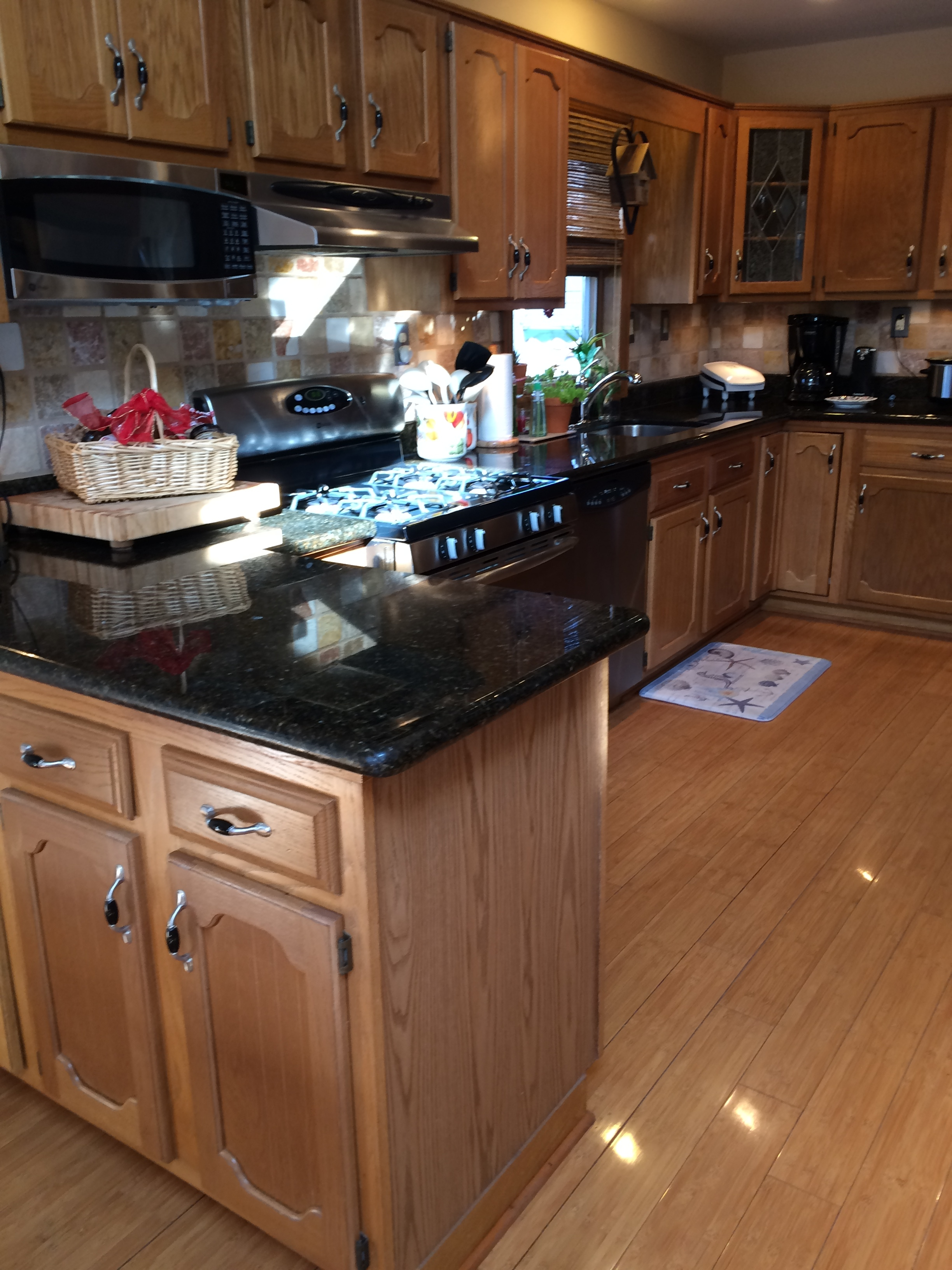 I want to sell my home in nj coupons near me in clifton for Granite kitchen and bath clifton nj