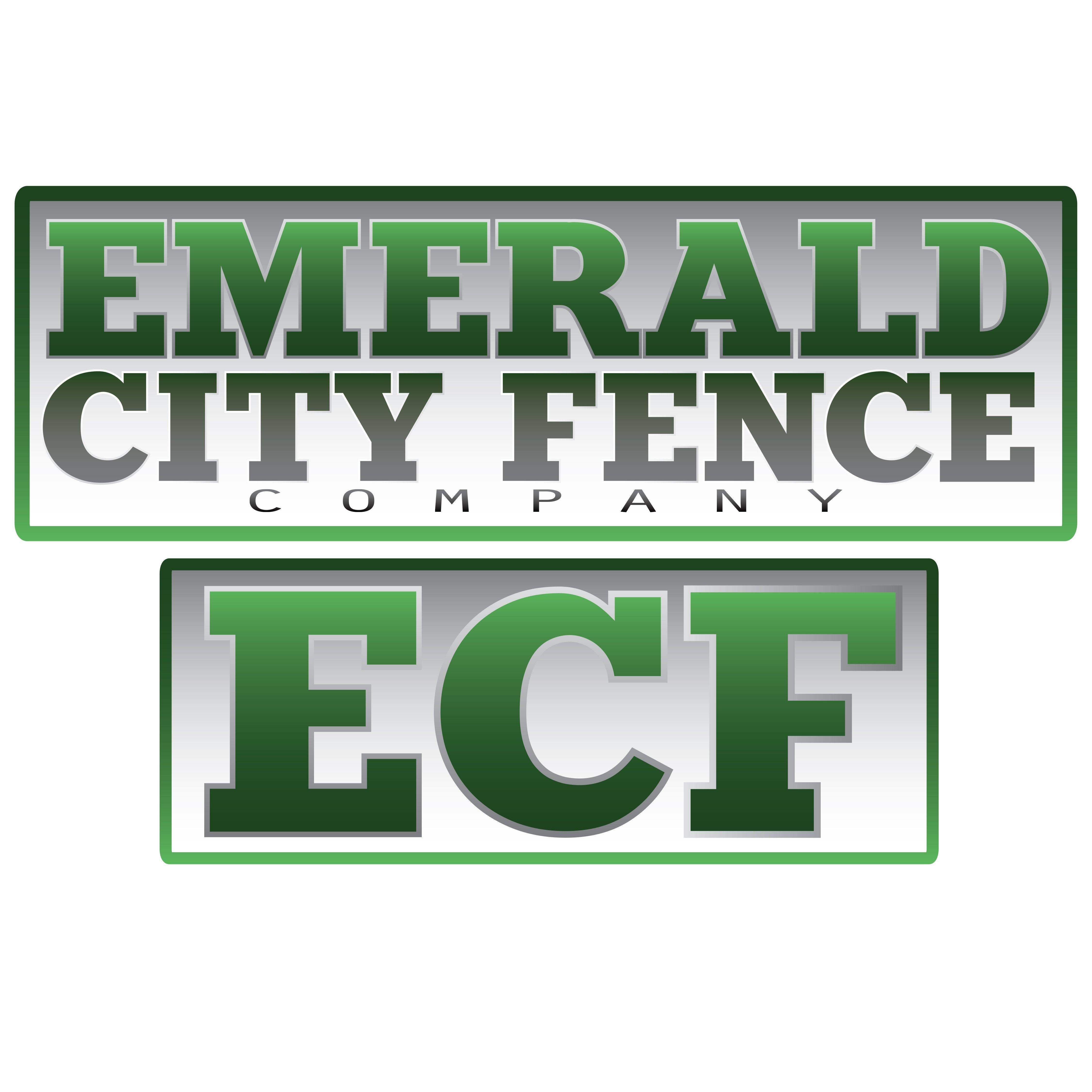 Emerald City Fence - Snohomish, WA - Fence Installation & Repair