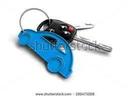 Image 3 | Weymouth Locksmith