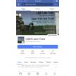 L&M Lawn Care