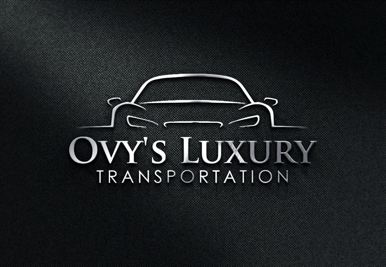 Ovy's Luxury Transportation image 1