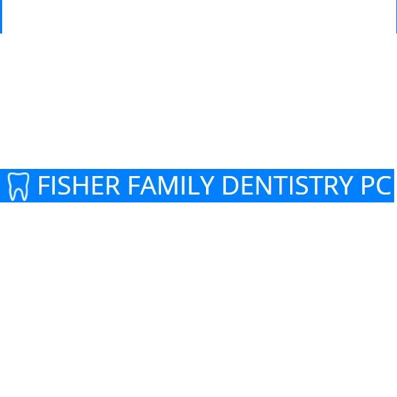 Fisher Family Dentistry PC image 1