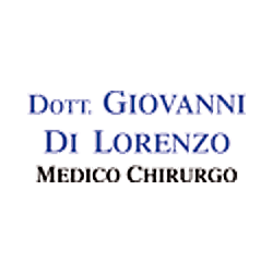 Dr. Giovanni di Lorenzo Chirurgo Plastico