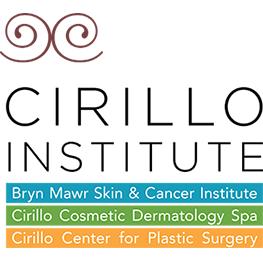 Cirillo Institute