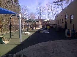 Briarwood Child Academy image 3