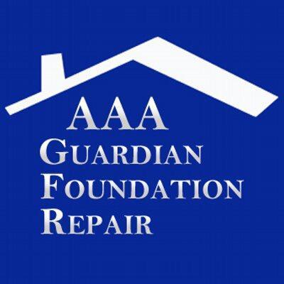 AAA Guardian Foundation Repair Wichita Falls