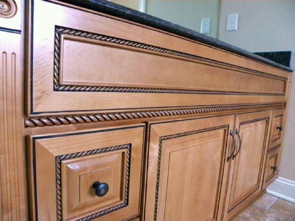 Buy And Build Kitchen Cabinets Denver